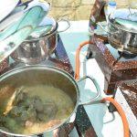 tour-cook-6