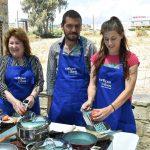 tour-cook-wine-4