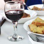 tour-cook-wine-16