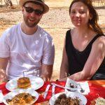 tour-food-11
