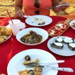 tour-food-14